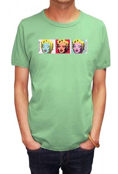 savage_london_marilyn_warhol_t_shirt
