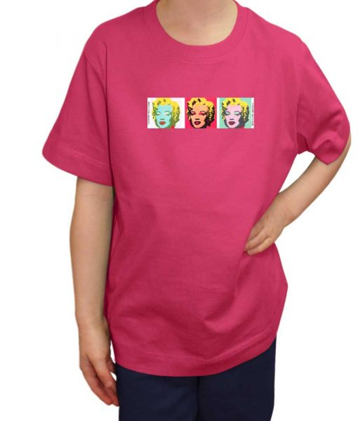 savage_london_marilyn_warhol_children_t_shirt