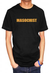 savage_london_masochist_t_shirt