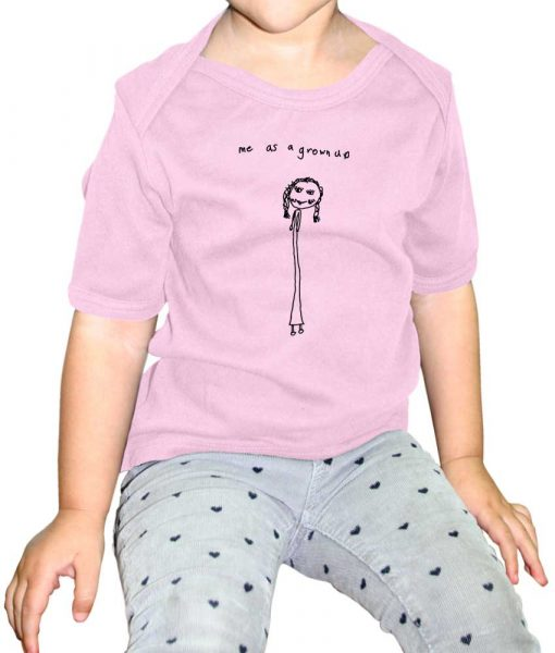 savage_london_me_as_a_grown_up_children_t_shirt