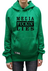savage_london_media_fucking_lies_t_shirt