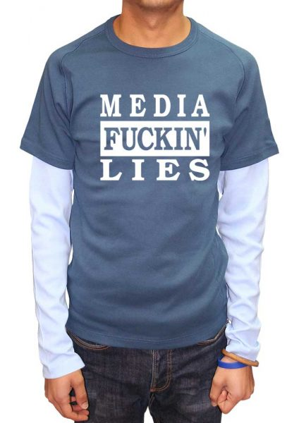savage_london_media_fucking_lies_t_shirt