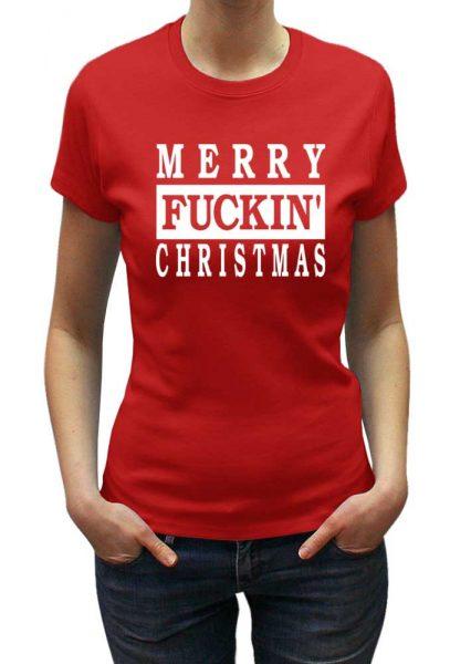 savage_london_merry_fucking_christmas_t_shirt