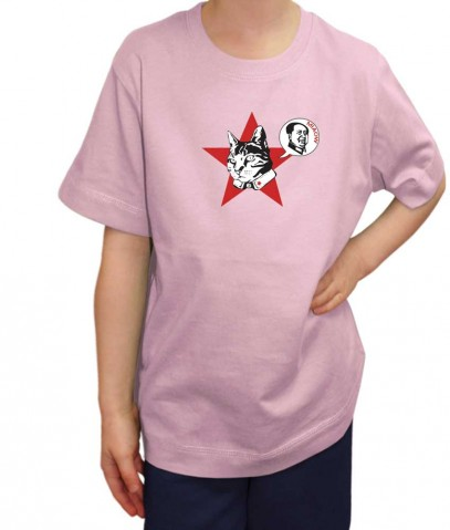 savage_london_miaow_children_t_shirt