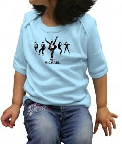 savage_london_michael_children_t_shirt