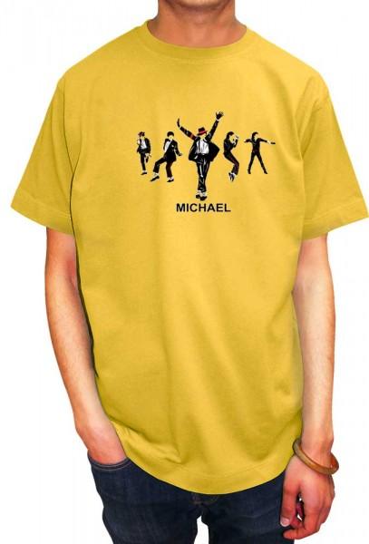 savage_london_michael_t_shirt