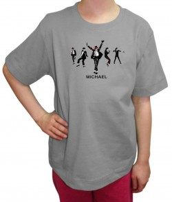 savage_london_michael_children_t_shirt