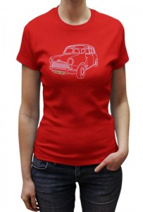 savage_london_mini_cab_t_shirt