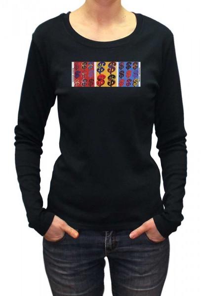 savage_london_money_warhol_t_shirt