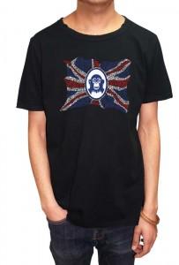 savage_london_monkey_nation_t_shirt