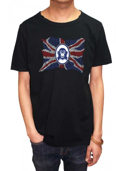 savage_london_monkey_nation_t_shirt