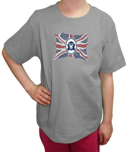 savage_london_monkey_nation_children_t_shirt