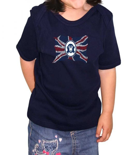 savage_london_monkey_nation_children_t_shirt