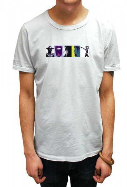 savage_london_mouth_t_shirt