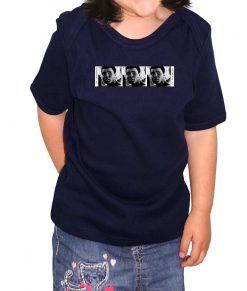 savage_london_muhammed_ali_children_t_shirt