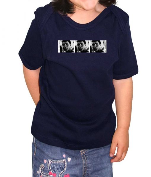 savage_london_muhammed_ali_children_t_shirt