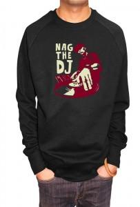 savage_london_nag_the_dj_t_shirt_cream