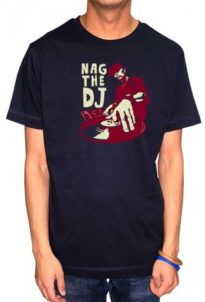 savage_london_nag_the_dj_t_shirt_cream