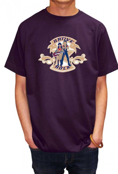 savage_london_native_rock_t_shirt