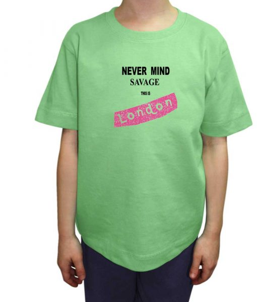 savage_london_never_mind_savage_children_t_shirt
