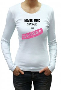 savage_london_never_mind_savage_design_t_shirt_black