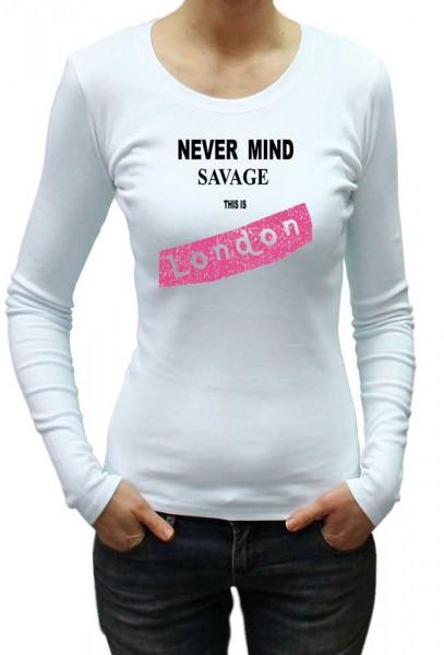 savage_london_never_mind_savage_design_t_shirt_black
