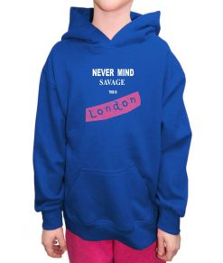 savage_london_never_mind_savage_children_t_shirt