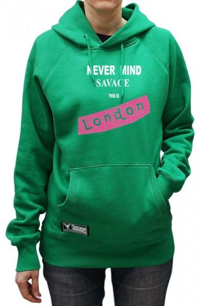 savage_london_never_mind_savage_design_t_shirt_white