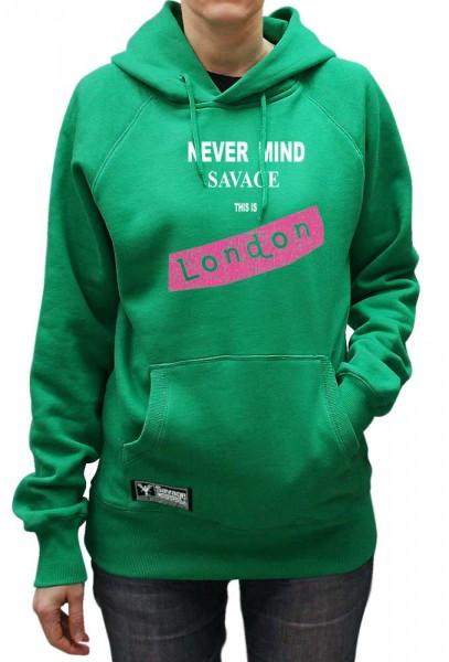 savage_london_never_mind_savage_design_t_shirt_white