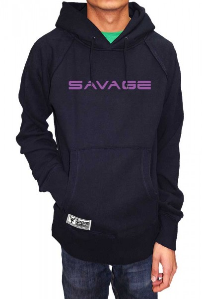 savage_london_new_savage_design_t_shirt_purple