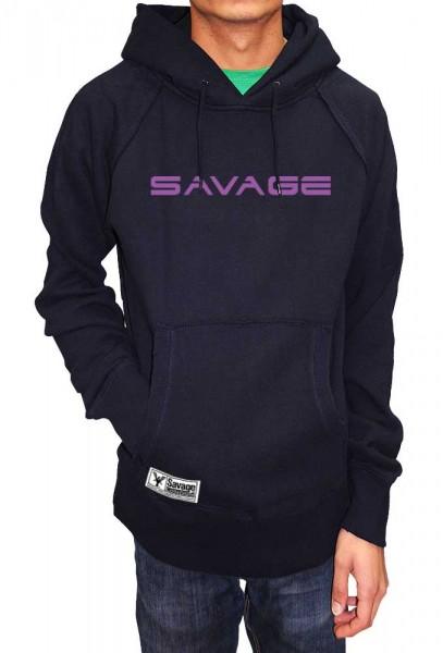 savage_london_new_savage_design_t_shirt_purple