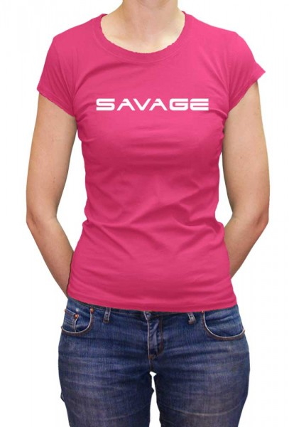 savage_london_new_savage_design_t_shirt_white