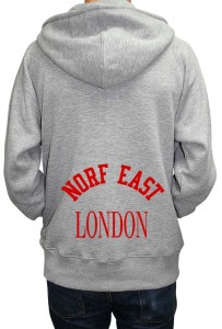 savage_london_norf_east_london_t_shirt