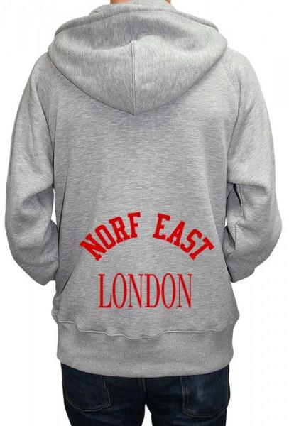 savage_london_norf_east_london_t_shirt