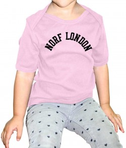 savage_london_norf_london_children_t_shirt