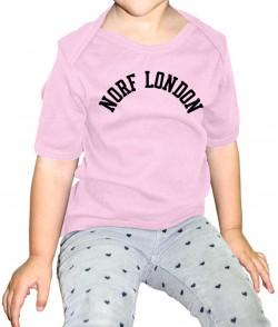 savage_london_norf_london_children_t_shirt