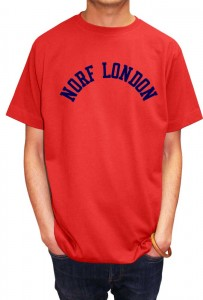 savage_london_norf_london_t_shirt
