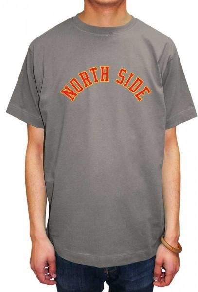 savage_london_norf_side_t_shirt