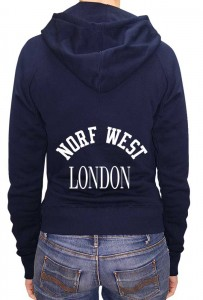 savage_london_norf_west_london_t_shirt