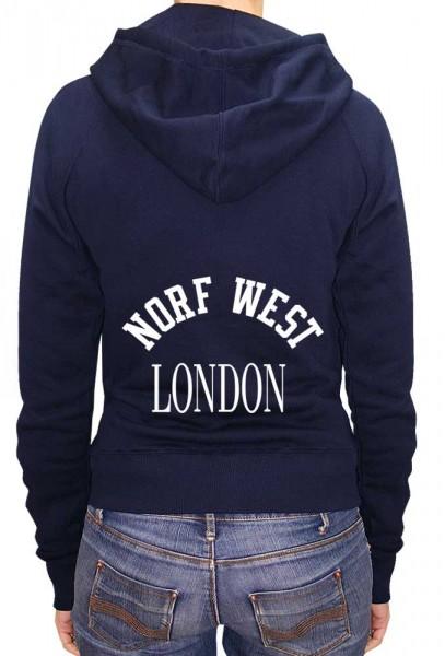 savage_london_norf_west_london_t_shirt