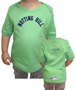 savage_london_notting_hill_children_t_shirt