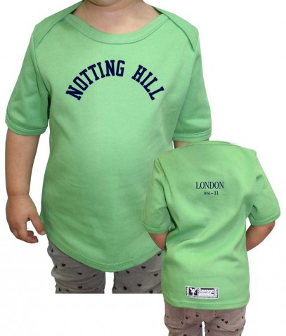 savage_london_notting_hill_children_t_shirt