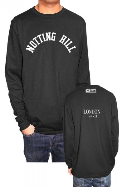 savage_london_notting_hill_t_shirt