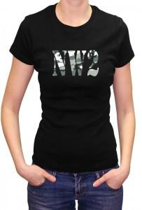 savage_london_nw2_camo_t_shirt