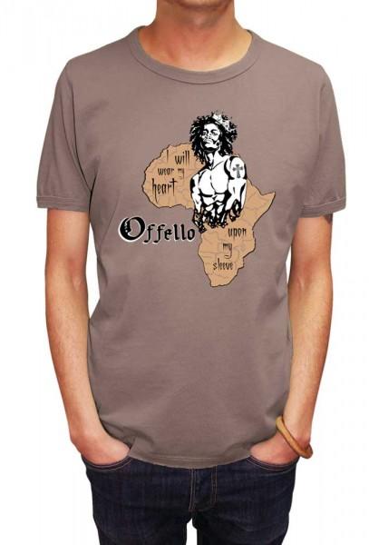savage_london_offello_t_shirt