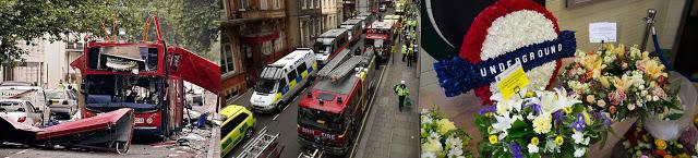 one_week_in_my_town_london_town_savage_london_8