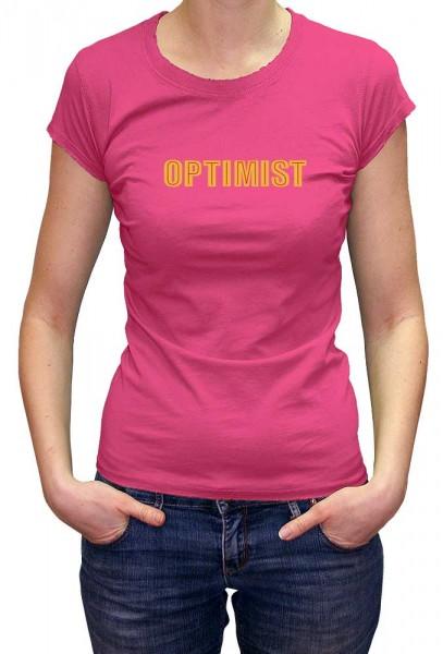 savage_london_optimist_t_shirt