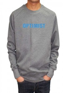 savage_london_optimist_t_shirt