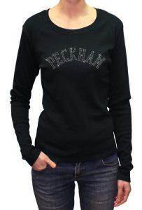 Peckham T-shirt Diamante, Men's T-shirt, Women's T-shirt, T-shirt UK, T-shirt London, Savage London.