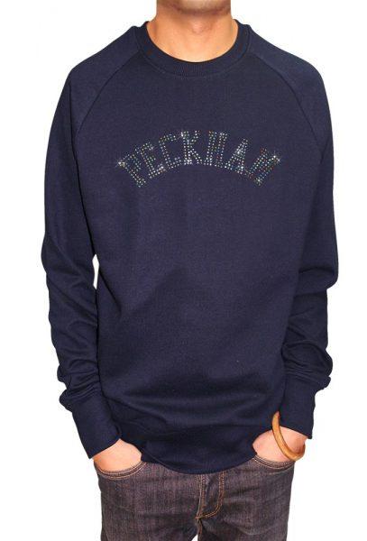 peckham-t-shirt-hoodie-diamante-t-shirt-uk-london-men-s-t-shirt-women-s-t-shirt-savage-london